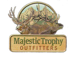 Home - Majestic Trophy Outfitters